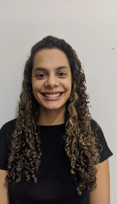 Maria Eduarda Guedes Onofre